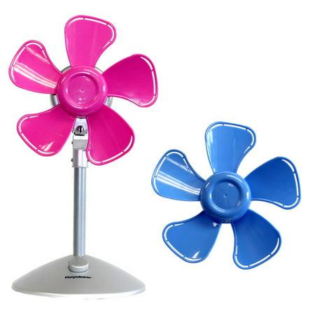Flower Fan (Keystone KSTFF100AKB Flower)