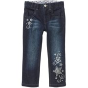 Ig Denim Boot Pant-star
