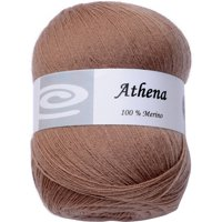 Elegant Yarn Athena Yarn