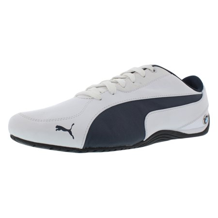 46261bd5eaef7 PUMA - Puma Bmw Ms Drift Cat 5 Nm 2 Training Men s Shoes Size - Walmart.com