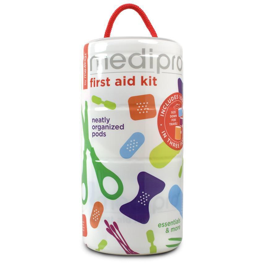 medipro first aid kit