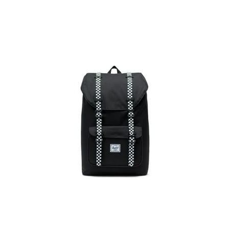 Herschel Supply Co. Little America Backpack Black