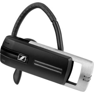 Sennheiser Presence Business Mono Wireless Bluetooth Headset