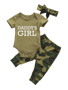 Cute Hearts Snowm Ball Baby Bodysuits Sleeveless Black3Months