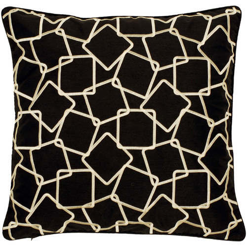 Surya Decorative Throw  Pillow