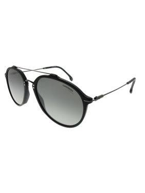 f25bf5036b767 Product Image Carrera CA Carrera171 003 WJ Unisex Aviator Sunglasses