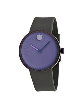 a1c9b573283 Movado Womens Watches - Walmart.com