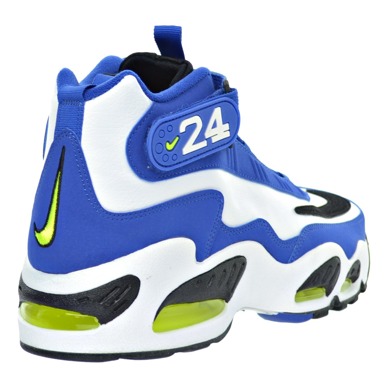 d3ad7ea3f4e Nike - Nike Air Griffey Max 1 354912-400 Mens sneakers - Walmart.com