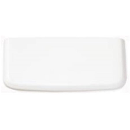Toilet 581133 Toilet Replacement Tank Lid For Briggs No