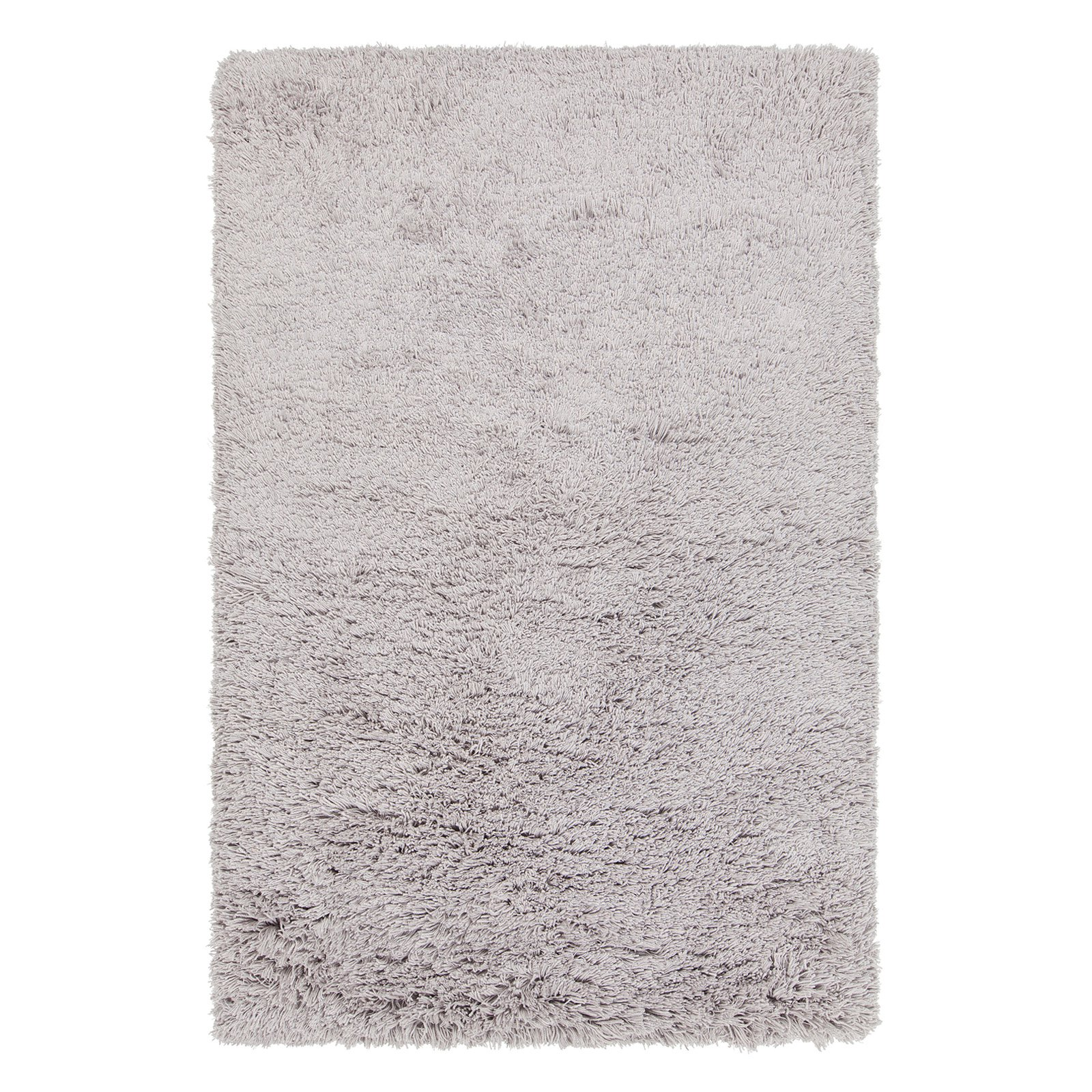 Chandra Noely 4320 Indoor Area Rug