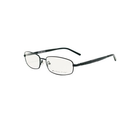 OCTO180 214190-MB Virtuoso I Men\'s Sport Rx-able Optical Frames ...