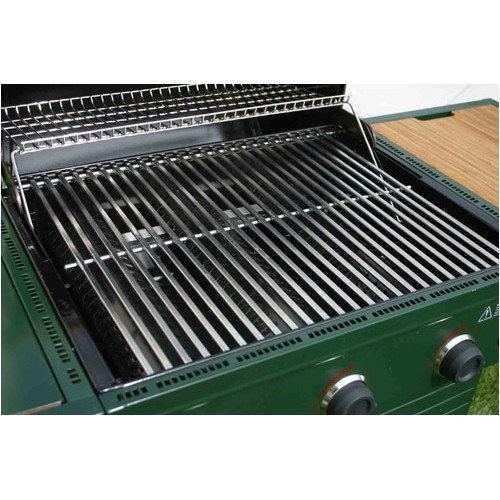 Minden Accessory Cooking Grate