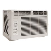 Frigidaire FRA082AT7 - Air conditioner - window mounted - 9.8 EER - white