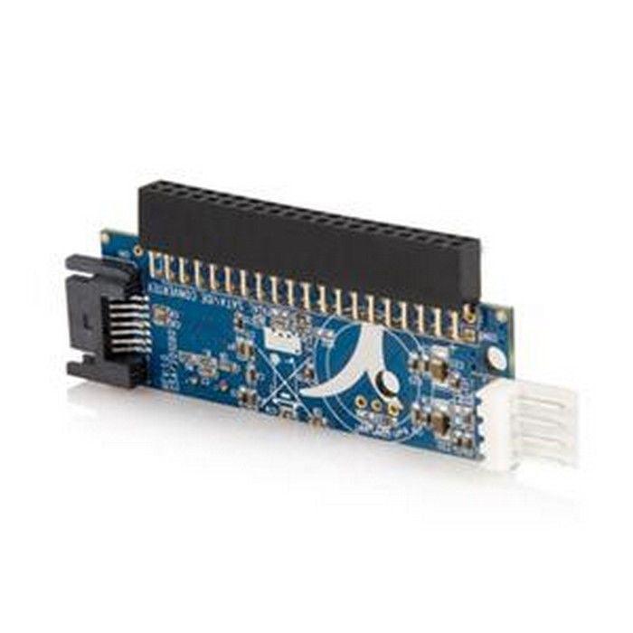 Startech Ide2sat25 40 PIN Female IDE To SATA Data Transfe...