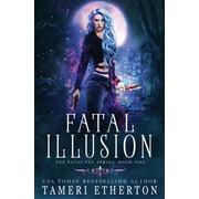 Fatal Illusion