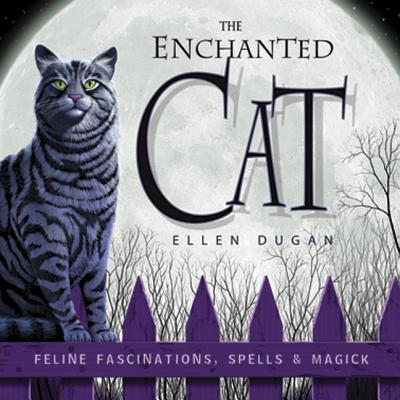 The Enchanted Cat (Paperback)