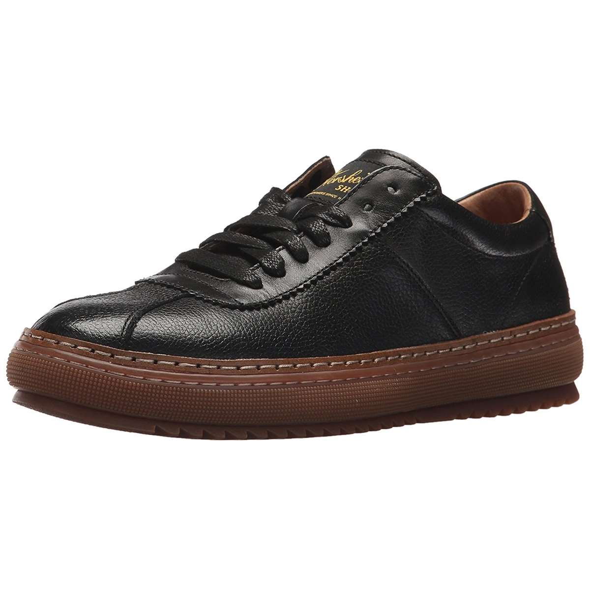 Florsheim M Crew Low Sneakers by Florsheim