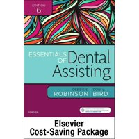 Essentials of Dental Assisting - Text and Workbook Package (Other)