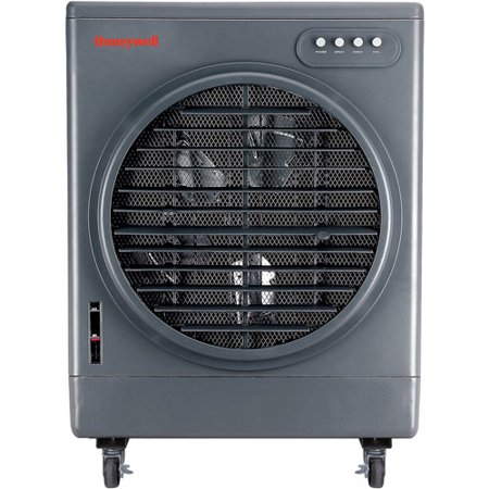 Honeywell CO25MM 52 Pt Indoor/Outdoor Commercial ...