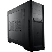 """""""Corsair Carbide 300R Mid-Tower System Cabinet Gaming Case"""""""