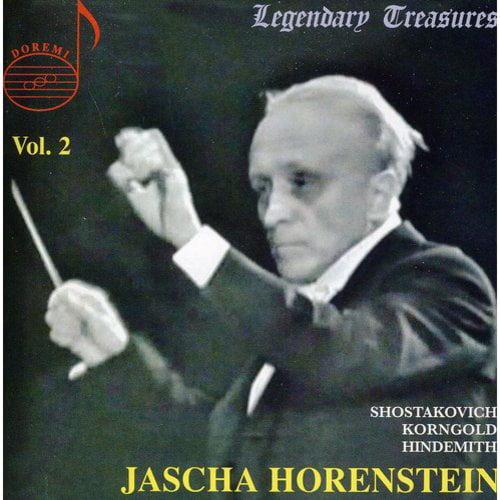 Horenstein 2