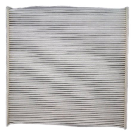 Cabin Air Filter Replacement for Toyota Lexus SUV Van 87139-06030