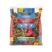 Pennington Wild Bird Seed and Feed Select Birder's Blend, 7 lbs