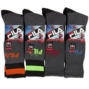 8 Pair Men's XTREME Thermal Athletic Sport Socks Breathable Comfort