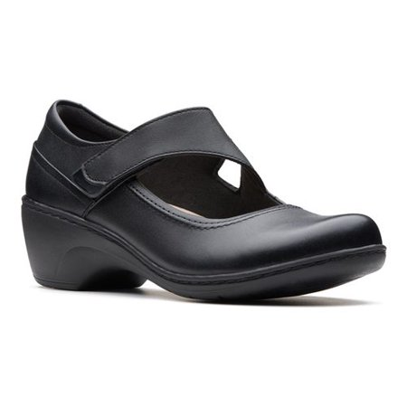 Women's Clarks Channing Penny Mary Jane
