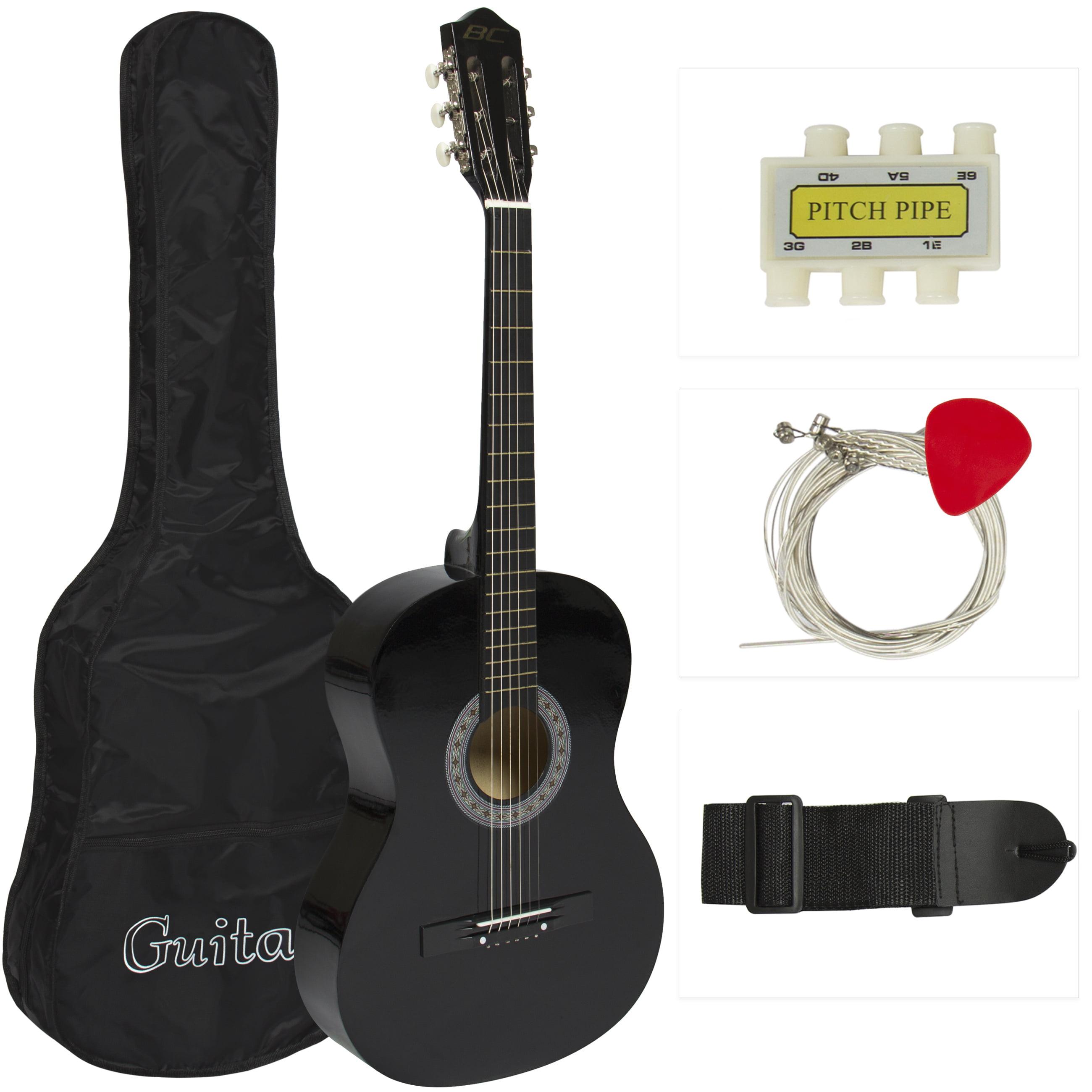 starter guitar guitar collection ideas