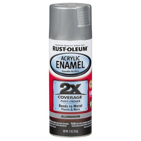 Clear Enamel Spray Paint Reviews