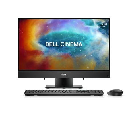 Dell Inspiron 3480 AIO, 23.8