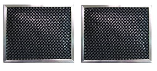 Filters for Broan BPSF30 99010308 QS WS Carbon Filter Hood Range BRAND NEW