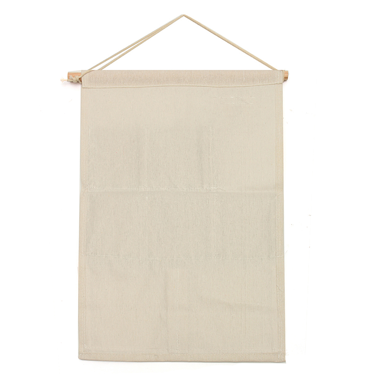 3 Pockets Storage Bag Hanging Storage Bag Home Organizer Hanging Storage Bag Case Gray Wall Door Closet Hanging Storage Bag Organizer Storage Pockets