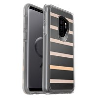 OtterBox Symmetry Series Case For Samsung Galaxy S9 Plus, Inside The Lines