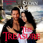Treasure, The - Audiobook