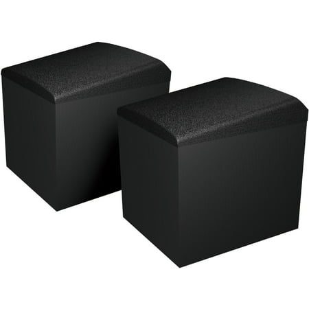 Onkyo SKH-410 Dolby Atmos-Enabled Speaker System (Set of 2) (Onkyo Gramophone)