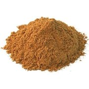 Pumpkin Pie Spice by Its Delish,, 20 lbs