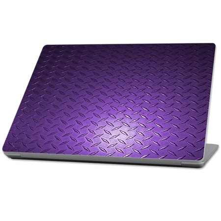 Skin Decal Wrap for Microsoft Surface Laptop (2017) 13.3