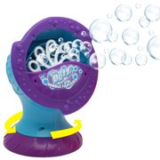 Blitz Fantasia Bubble Party Machine
