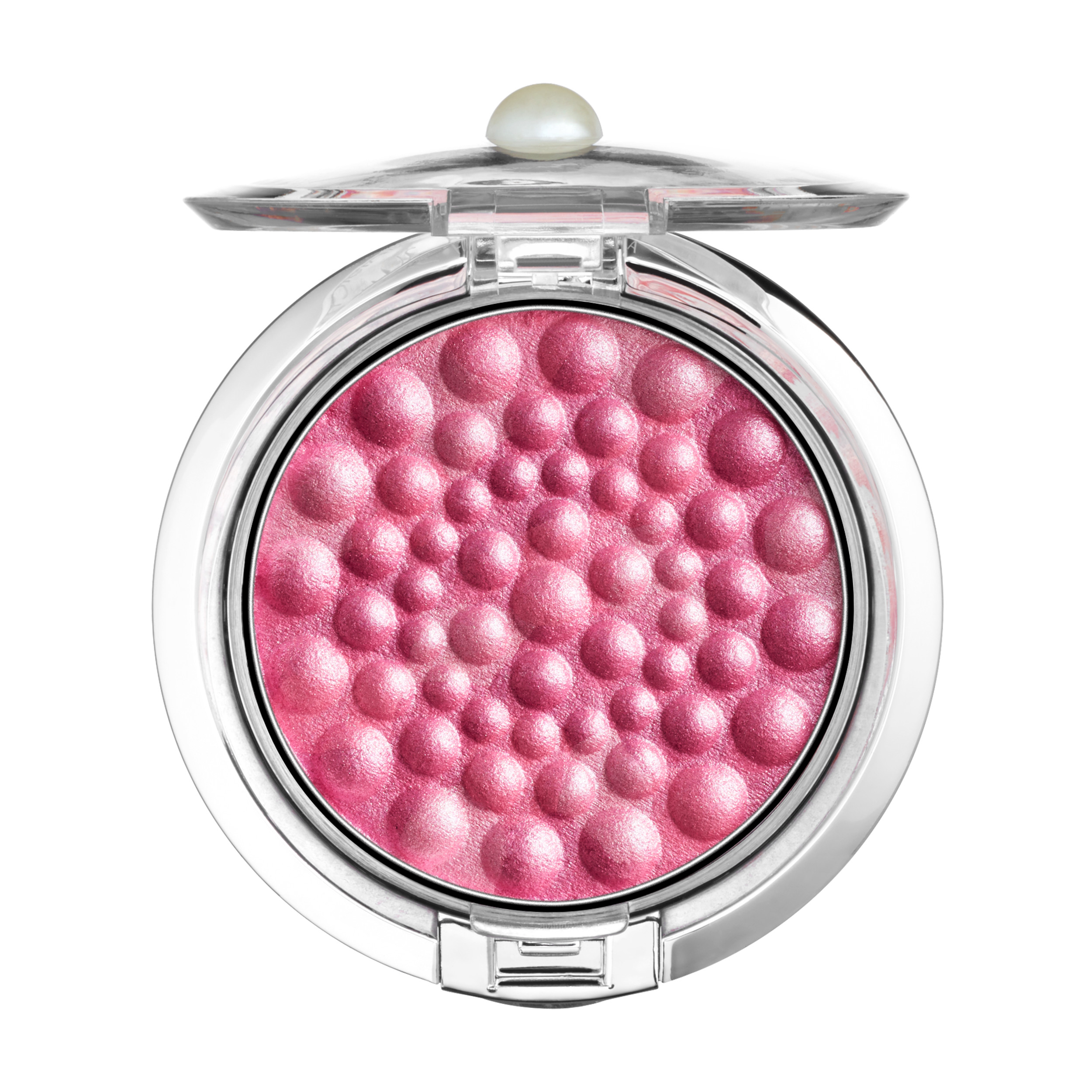 Physicians Formula Powder Palette® Mineral Glow Pearls Blush, Rose Pearl