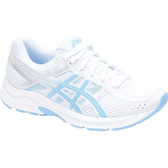 ziemlich cool am beliebtesten suche nach dem besten Women's GEL-Contend 4 Running Shoe
