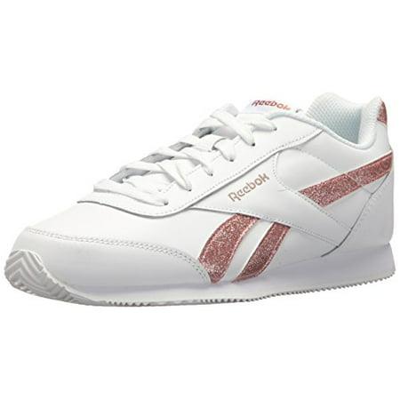 d8c36917920 Reebok Baby Royal CL Jogger 2 Sneaker