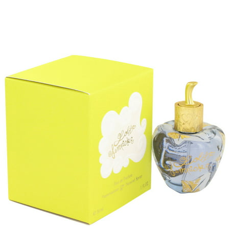 Lolita Lempicka LOLITA LEMPICKA Eau De Parfum Spray for Women 1