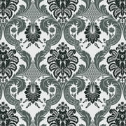 waverly inspirations 100 cotton print fabric quilting fabric home decor 44 - Home Decor Fabric