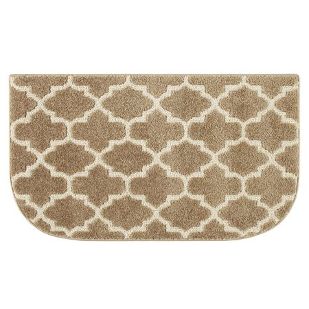 Better Homes And Gardens Trellis Kitchen Rug 1 39 8 X 2 39 10