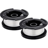BLACK+DECKER AF-100-2 Auto Feed 2 Pack Replacement Spools