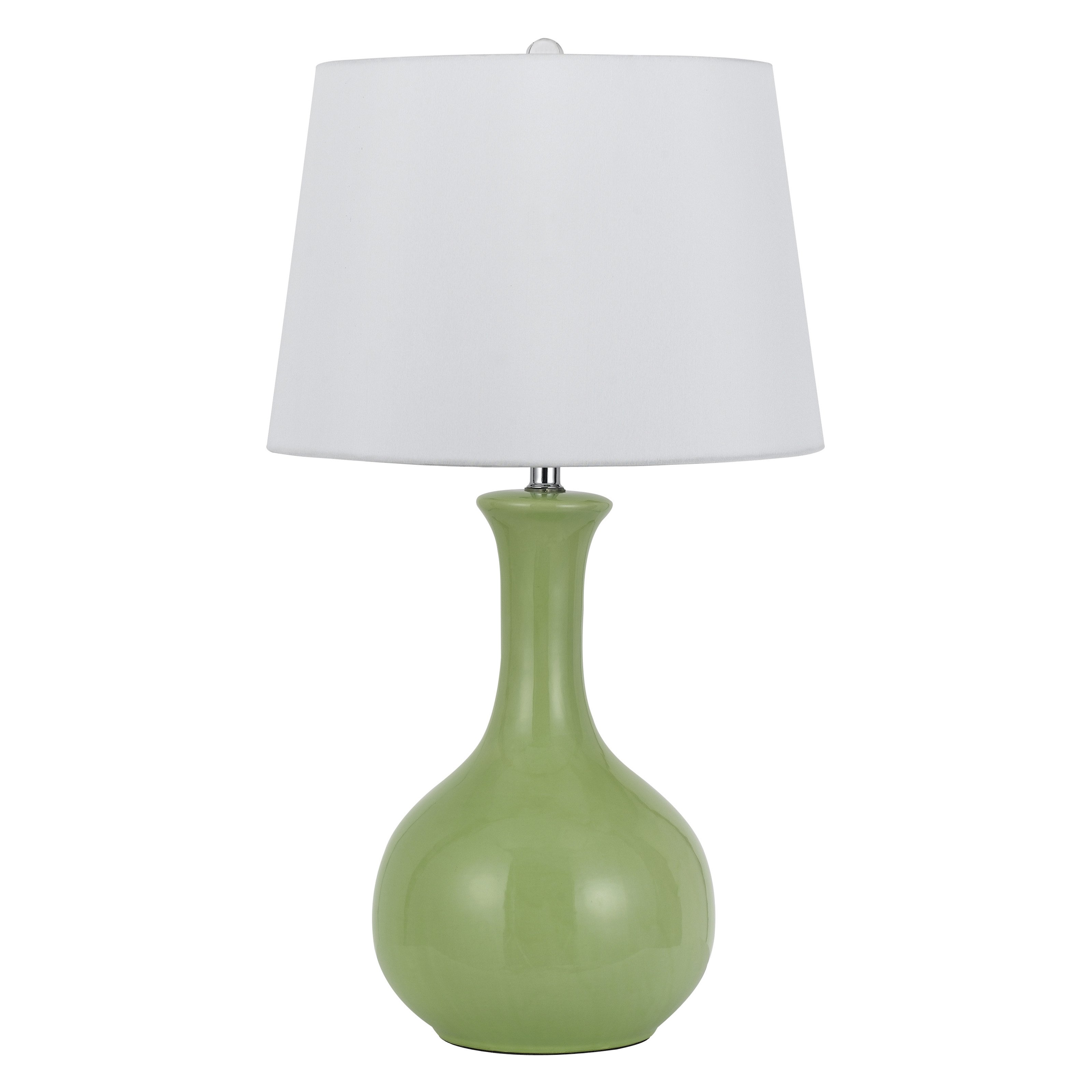 Cal Lighting Almeria BO-2584 Table Lamp by CAL Lighting