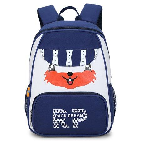 Coofit - School Backpack 078bec060649e