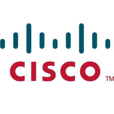 Cisco Systems D9859-ATP-1RU 1ru W  Atp-ise 1 Hd & 1 Sd Ch by Cisco